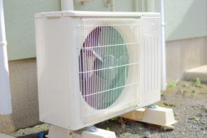室外機 エアコン 室外機高圧洗浄